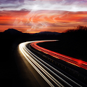 Rush Hour By Arjun Arora icon