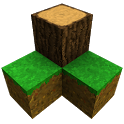 Survivalcraft icon
