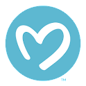 Maxwell Health Mobile icon