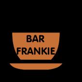 Bar Frankie