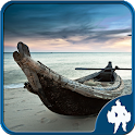 Boats Jigsaw Puzzles Free