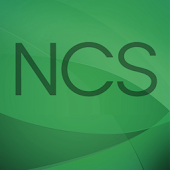 NCS HSE