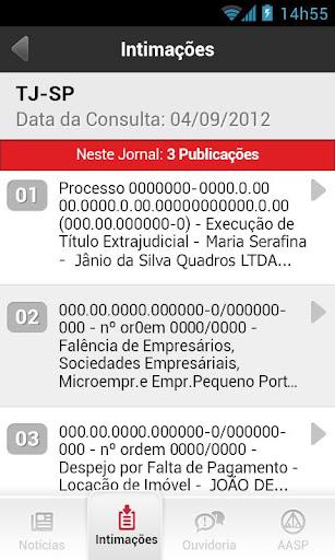 【免費生產應用App】AASP-APP點子