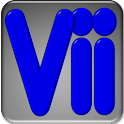 ViIntel icon