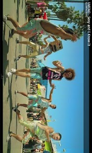 Music Videos Music TV