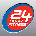 My24 logo