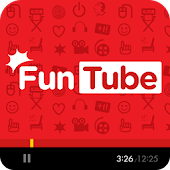 FUNTUBE - funniest videos!