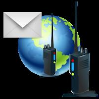 Walkie Talkie Mail 3.0.33