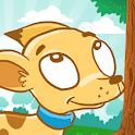 Chihuahua Play! – FREE logo