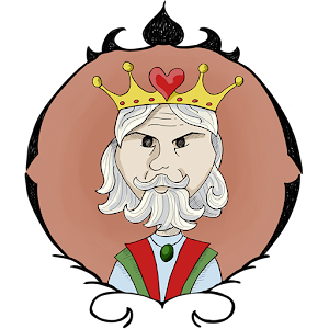 Freecell for PC and MAC