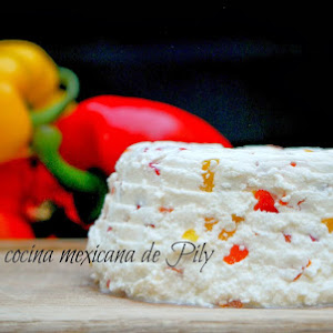 Homemade Panela Cheese