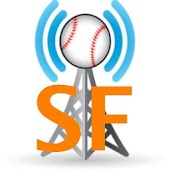 San Francisco Baseball Radio