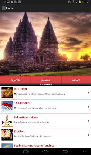MBI:Mengenal Budaya Indonesia2