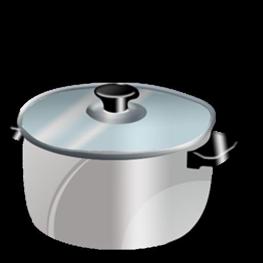 [舊版] 中式湯水食譜 (離線版) LOGO-APP點子
