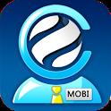 MobiSecretary icon