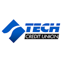 Tech Credit Union Mobile logo
