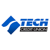 Tech Credit Union Mobile