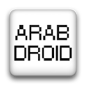 Arab-Droid icon