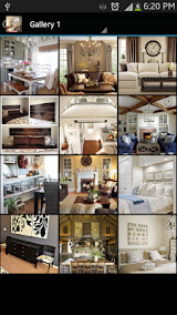 Home Decor Apk Download Free for PC, smart TV
