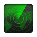 App Gps Radar APK for Kindle