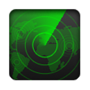 Gps Radar APK