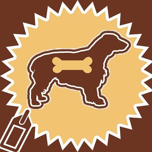 Dog Food Coupons LOGO-APP點子