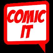 Comic It