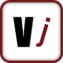 VoipJumper Save money logo
