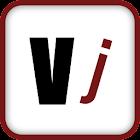 VoipJumper保存マネー icon