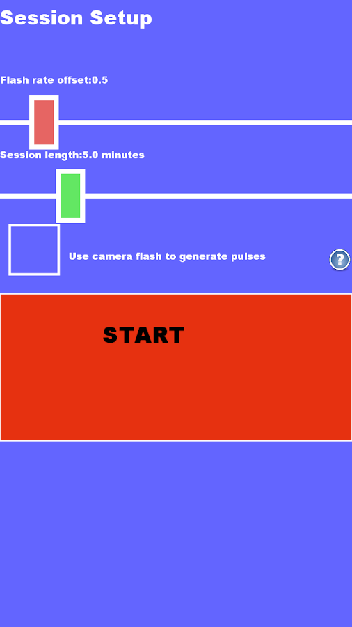 Boost--Overclock Your Brain - screenshot