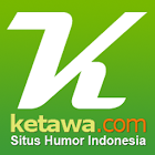 Ketawa.com icon