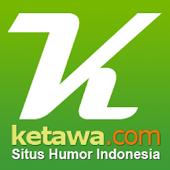 Ketawa.com