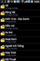 Screenshot of Hinh nen | Anh nen