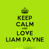 LIAM PAYNE FACTS