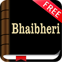Shona Bible Free icon