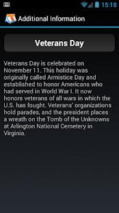 Tavindo Holidays and More - screenshot thumbnail