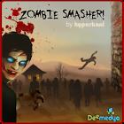 Zombie Smasher! icon