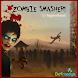 Zombie Smasher!