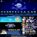 dixitdestinydecoder icon