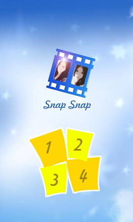 Snap Snap - Free 2.7.3 screenshot 638944