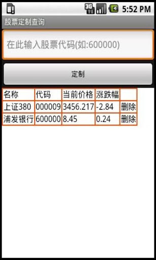 免費下載財經APP|黄金价格实时查看器 app開箱文|APP開箱王