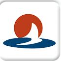 대한설비건설공제조합 logo