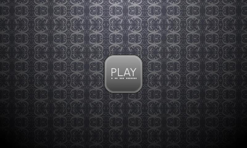 ThereTV (free version)- screenshot
