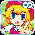 Magic Bubbles 3 icon