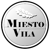 Miesto Vila