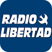 Radio Libertad (Liberty Radio)