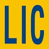 LIC Policy NAV