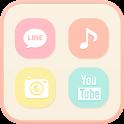 Hello catty icon theme icon