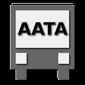 AATA Mobile