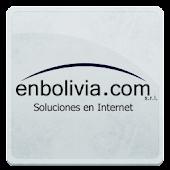 enbolivia - Mobile quotation